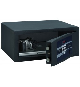 BETA HOTEL PC SAFES