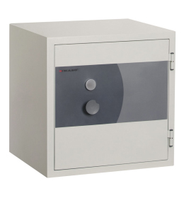 PK fireproof cabinets